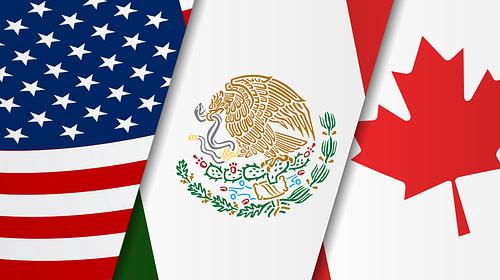 El T-MEC y México