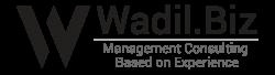 Wadil Biz Logo